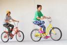 New Balance per bambini, la collezione kids ispirata a quella dei grandi