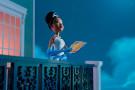 Fiera del Giocattolo di New York: il book fotografico delle Principesse Disney