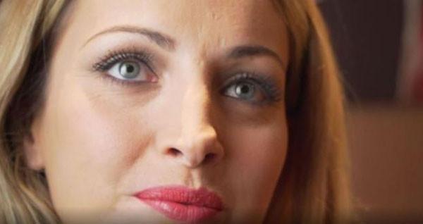 Uomini e Donne, Rossella Intellicato lascia il trono? La decisione sull'addio al programma