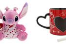 """Regali di San Valentino per tutti, le proposte """"da favola"""" firmate Disney"""