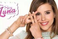Soy Luna, in arrivo la nuova serie tv di Disney Channel