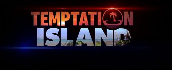 Temptation Island 3, svelate le coppie? Da Uomini e Donne al Grande Fratello