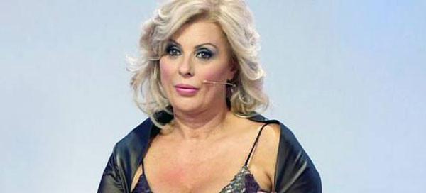 Uomini e Donne, Tina Cipollari dice addio al programma? Parla Raffaella Mennoia