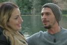 Uomini e Donne, Livio lascia Rossella dopo la lite in studio. Le parole dopo la puntata