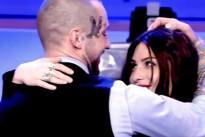 Uomini e Donne anticipazioni, Ludovica bacia Manuel in esterna?