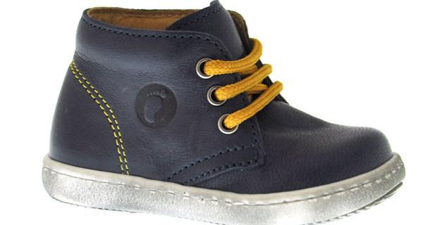 Scarpine adatte ai primi passi, la nuova collezione Walkey