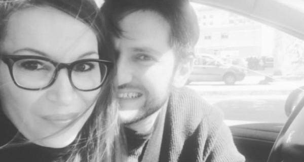 Uomini e donne Sonia Carbone e Gabriele Caiazzo la promessa matrimonio