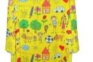 Festa della Mamma 2016 qualche idea per un regalo fashion