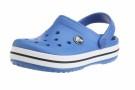 Crocs per l'estate dei bambini colore e libertà