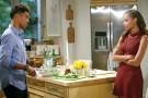 Beautiful anticipazioni dal 4 all'8 aprile i genitori di Nicole tentano di fermarla