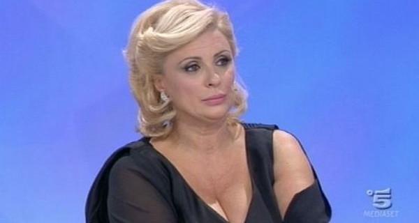 Uomini e donne la scelta di Ludovica le lacrime di Manuel e Tina in studio