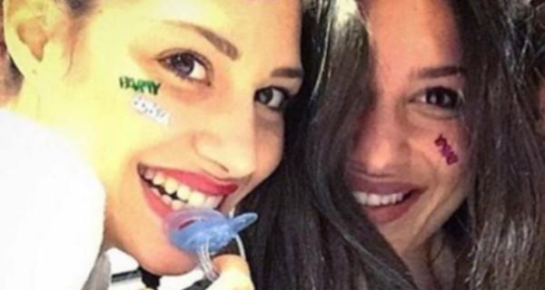 Uomini e donne Beatrice Valli e Marco Fantini per la scelta di Ludovica?