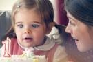 Quando ti sei sentita mamma per la prima volta? Il video delle gioie della maternità
