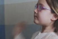 Istruzione e divertimento per un mondo migliore con Save the Children