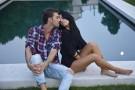 """Grande Fratello Vip Andrea Damante confessa """"Giulia potrebbe essere incinta"""""""