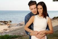 Uomini e Donne Salvatore e Teresa la coppia alla ricerca di un figlio dopo il matrimonio?