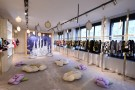 Evento Dolce&Gabbana Your Dreams Come True a Milano una festa per i bambini!
