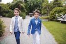 Vestiti Comunione 2017 per i bambini