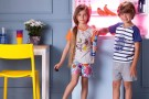 Intimo bambino: guida alla scelta, un valido aiuto per i genitori