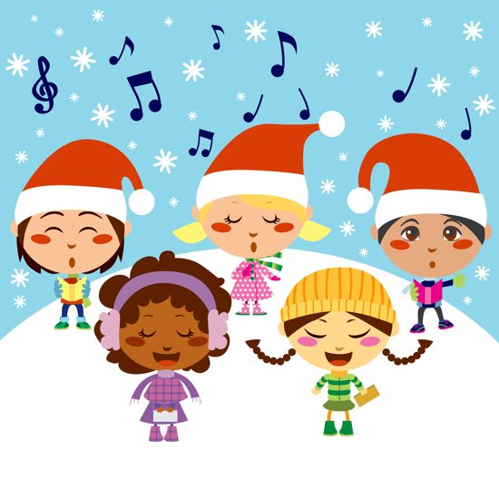 Dove e come scaricare e ascoltare le canzoni di Natale più belle?