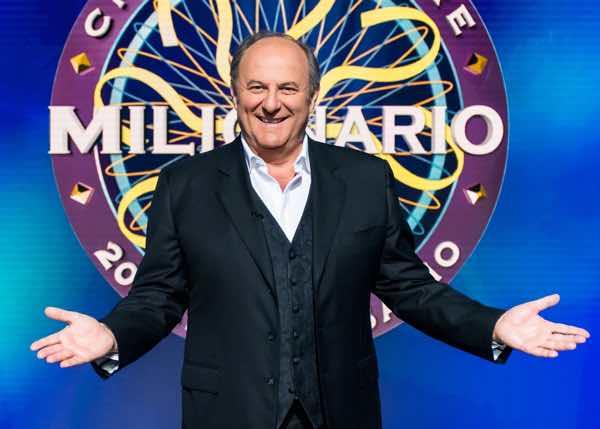 gioco milionario