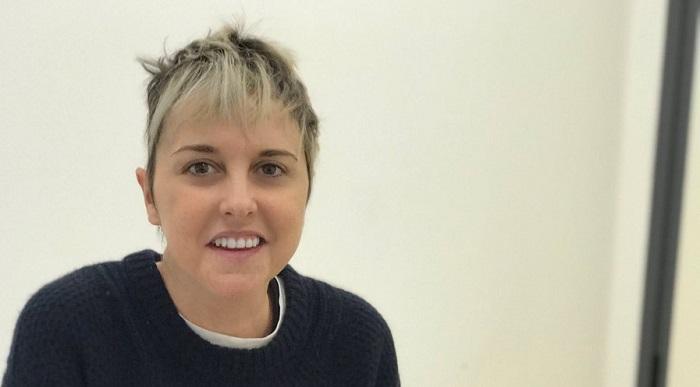 Nadia Toffa e il tumore aggiornamenti salute della conduttrice