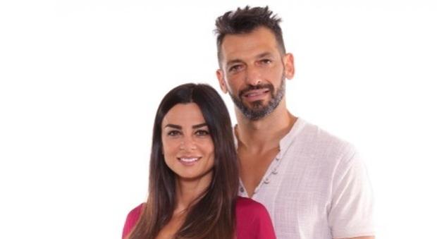 Temptation Island Vip 2 ascolti grande successo per Alessia Marcuzzi alla prima puntata