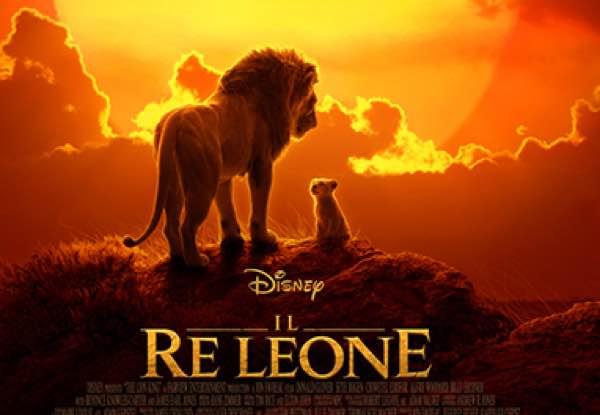 Il Re Leone incassi è ancora il film più visto ma in molti sono delusi