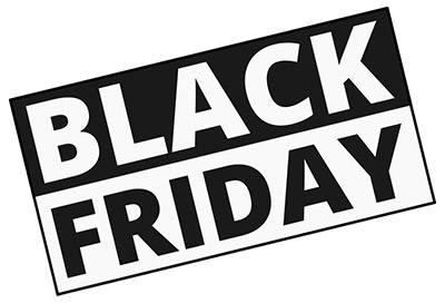 Black Friday 2019 abiti e giochi per bambini scontati e a prezzi convenienti