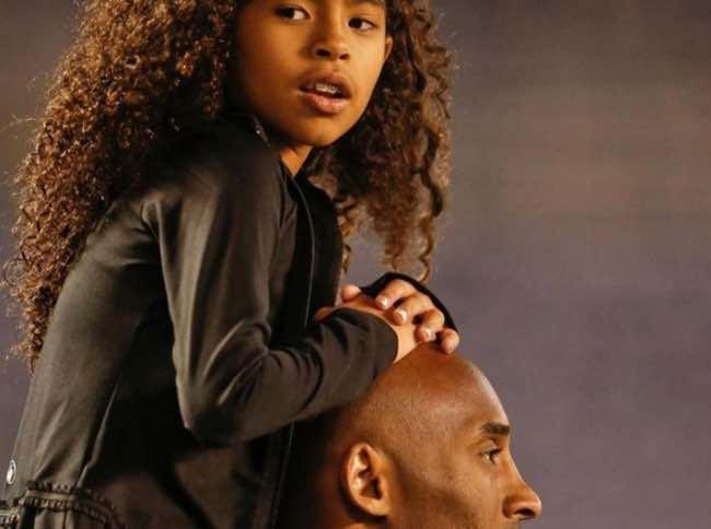 Funerali Kobe Bryant e Gianna Bryant quando saranno celebrati