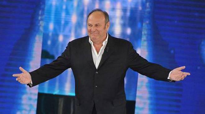 Canale5, domani Gerry Scotti torna con 'Chi vuol essere milionario?'