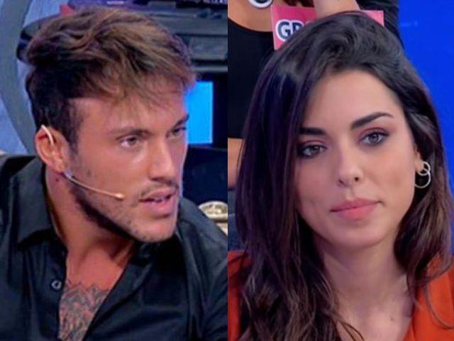 Giulio Raselli e Giulia si conoscevano già a Formentera la verità in un video